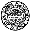 Logo of the Virginia Academy of Science