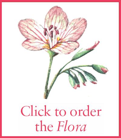 Click to order a Flora